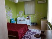 6 otaqlı ev / villa - Bilgəh q. - 400 m² (31)