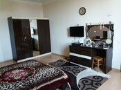 6 otaqlı ev / villa - Bilgəh q. - 400 m² (29)