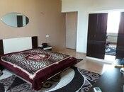 6 otaqlı ev / villa - Bilgəh q. - 400 m² (28)