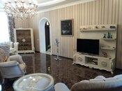 6 otaqlı ev / villa - Bilgəh q. - 400 m² (22)