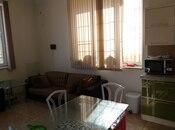 6 otaqlı ev / villa - Bilgəh q. - 400 m² (17)