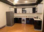 2 otaqlı yeni tikili - Nəsimi r. - 104 m² (7)