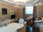 6 otaqlı ev / villa - Bilgəh q. - 400 m² (20)