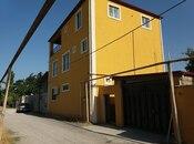 6 otaqlı ev / villa - Bilgəh q. - 400 m² (2)