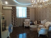 6 otaqlı ev / villa - Bilgəh q. - 400 m² (19)