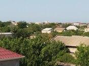 6 otaqlı ev / villa - Bilgəh q. - 400 m² (9)
