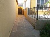 6 otaqlı ev / villa - Bilgəh q. - 400 m² (8)