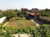 6 otaqlı ev / villa - Bilgəh q. - 400 m² (34)