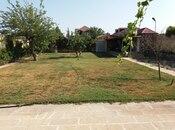 6 otaqlı ev / villa - Bilgəh q. - 400 m² (5)