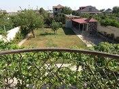 6 otaqlı ev / villa - Bilgəh q. - 400 m² (33)