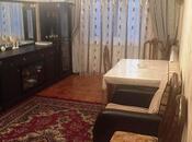 3 otaqlı köhnə tikili - Nəriman Nərimanov m. - 80 m² (10)