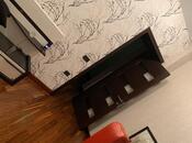 3 otaqlı yeni tikili - 28 May m. - 180 m² (8)