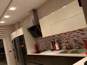 3 otaqlı yeni tikili - 28 May m. - 180 m² (4)