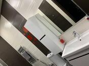 3 otaqlı yeni tikili - 28 May m. - 180 m² (17)