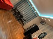 3 otaqlı yeni tikili - 28 May m. - 180 m² (12)