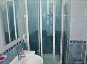 5 otaqlı ev / villa - Badamdar q. - 280 m² (27)