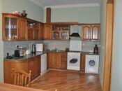 5 otaqlı ev / villa - Badamdar q. - 280 m² (13)