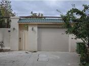 5 otaqlı ev / villa - Badamdar q. - 280 m² (6)