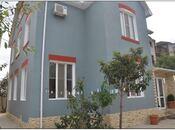 5 otaqlı ev / villa - Badamdar q. - 280 m² (2)