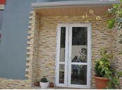 5 otaqlı ev / villa - Badamdar q. - 280 m² (4)