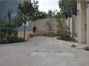 5 otaqlı ev / villa - Badamdar q. - 280 m² (5)