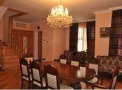 5 otaqlı ev / villa - Badamdar q. - 280 m² (10)
