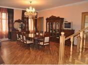 5 otaqlı ev / villa - Badamdar q. - 280 m² (8)