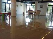 Obyekt - Nəsimi m. - 3300 m² (3)