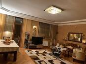 3 otaqlı yeni tikili - İnşaatçılar m. - 150 m² (2)