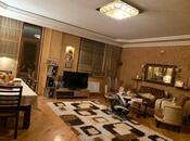 3 otaqlı yeni tikili - İnşaatçılar m. - 150 m² (12)