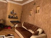 3 otaqlı yeni tikili - İnşaatçılar m. - 150 m² (14)