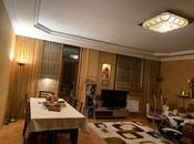 3 otaqlı yeni tikili - İnşaatçılar m. - 150 m² (15)