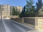 3 otaqlı yeni tikili - Xətai r. - 111 m² (2)