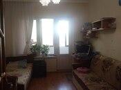5 otaqlı köhnə tikili - Azadlıq Prospekti m. - 120 m² (8)