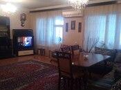 5 otaqlı köhnə tikili - Azadlıq Prospekti m. - 120 m² (2)