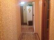5 otaqlı köhnə tikili - Azadlıq Prospekti m. - 120 m² (9)