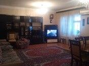 5 otaqlı köhnə tikili - Azadlıq Prospekti m. - 120 m² (17)