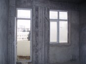 1 otaqlı yeni tikili - Həzi Aslanov m. - 60 m² (4)