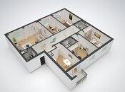 5 otaqlı yeni tikili - Xətai r. - 213 m² (4)