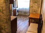2 otaqlı köhnə tikili - Əhmədli m. - 60 m² (9)
