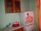 3 otaqlı köhnə tikili - 7-ci mikrorayon q. - 80 m² (7)