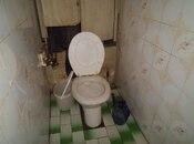 3 otaqlı köhnə tikili - 7-ci mikrorayon q. - 80 m² (9)