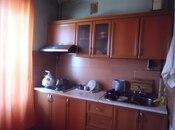 3 otaqlı köhnə tikili - 7-ci mikrorayon q. - 80 m² (6)