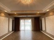 4 otaqlı yeni tikili - Yasamal r. - 179 m² (2)