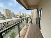 4 otaqlı yeni tikili - Yasamal r. - 179 m² (12)
