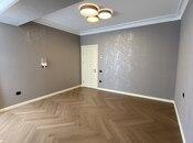 4 otaqlı yeni tikili - Yasamal r. - 179 m² (3)
