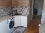 1 otaqlı yeni tikili - Binəqədi r. - 56 m² (7)
