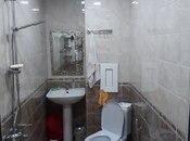 1 otaqlı yeni tikili - Binəqədi r. - 56 m² (5)