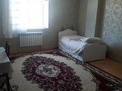 1 otaqlı yeni tikili - Binəqədi r. - 56 m² (4)