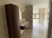 4 otaqlı yeni tikili - Yasamal r. - 179 m² (20)